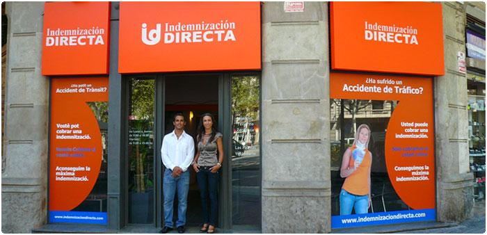 cabecera-oficina-barcelona
