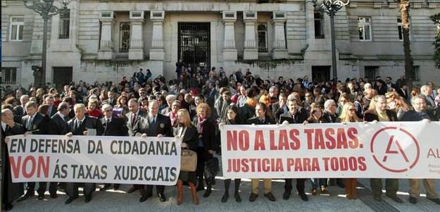 protesta-por-tasas-judiciales