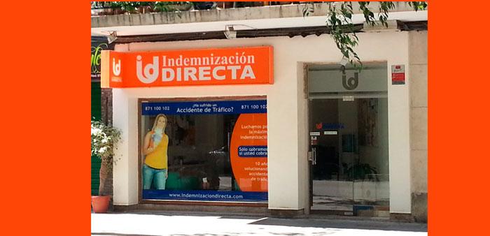 cabecera-oficina-mallorca