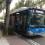 Accidentes en autobús